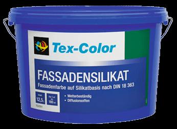 Купить силикатную краску по бетону бетон 520
